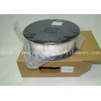 Buy cheap High Temperature Fluorescent Special Filament PLA ABS 1.75mm Filament from wholesalers