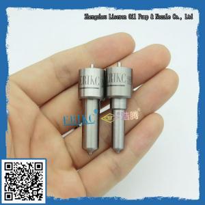 China denso DLLA 155 P 863 Automatic Diesel Fuel Nozzle DLLA 155P 863 and DLLA155 P863 on sale