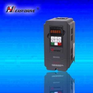 Drive Inverter VDS VFD Frequency Inverter AC DC Converter (ED3000-FP) Manufactures