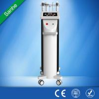 RF fractional series microneedle RF and fractional RF and Negative Polar Mono and Bipolar RF Manufactures