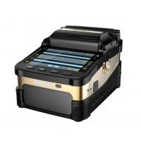 Buy cheap Fusion Splicer LCD display Fiber Optic Tools Real time calibrating system 4000 from wholesalers