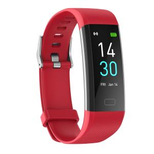 240x240 Smart Heart Rate Wristband Manufactures