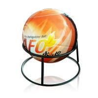 Automatic Elide Fire Extinguishing Ball 1.3kg Manufactures