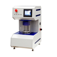 JIS-L1092 Hydrostatic Pressure Tester For Fabric Impermeability Test Manufactures