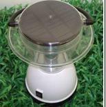 Solar Emergency Lantern Manufactures