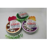 Fashion Hair Styling Gel Best Holding Nitro Canada Hair Wax To Men Manufactures