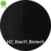 Zinc Humic acid Manufactures