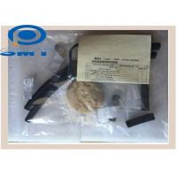 H5448D H5448E Fuji Smt Spare Parts Repair Bag Dop-301sa / Dop-300s For Nxt Machine Manufactures