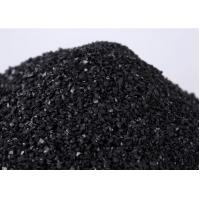 Coal Based Granular Activated Carbon For Water Filter and Industrial Water Treatment Manufactures