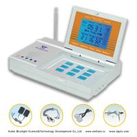 China Bluelight BL-G Electro Acupuncture on sale