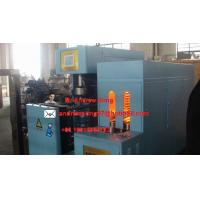 5 gallon blow molding machine Manufactures