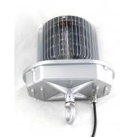 led industrial highbay lamp Manufactures