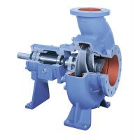 IS centrifugal clean water pump Manufactures