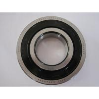 Sealed Micro Roller Bearings 6311-2RS1 / C3 , Deep Groove AND Double Row Manufactures