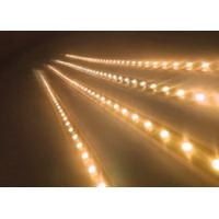 Amber Car Underbody Lights Under Car Led Lights Kits On Vehicle  For Car Accent Manufactures