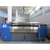 Dechroming Machine for Printing Cylinder Manufactures