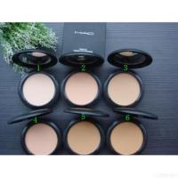 2011 Mineral Cosmetics Liquid Foundation Face Powder Loose Powders Manufactures