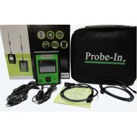 Probe-In Video Scope Monitor Digital Inspection Videoscope 180C 12DV Manufactures