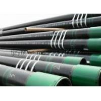 Seamless Steel Pipe (Line Pipe API 5L X70) Manufactures