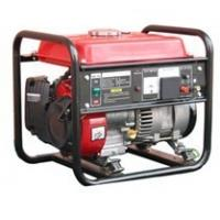 Portable Gasoline Generator Set 1KVA to 12KVA air-cooled , single phase Manufactures
