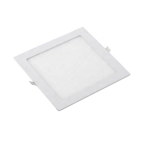 Damp Proof Heat Dissipation IP20 Small Led Panel Lights Manufactures