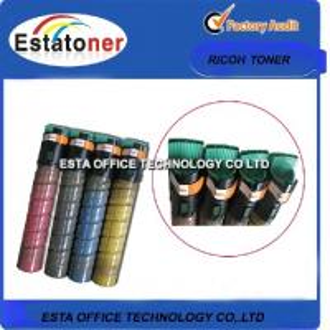 Ricoh Aficio Mp2030 Toner Cartridge For Mpc2050 Colour Multifunctional Printers Manufactures