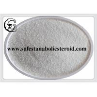 High Purity 99% Prohormone 1-ANDROSTENEDIOL (1-AD) Raw Powder for Gaining Muscle Manufactures