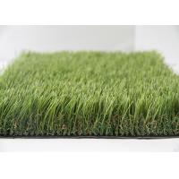 Healthy Green Garden Artificial Grass 6800Dtex 18900 High Density Manufactures