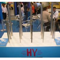 Hydraulic Cylinder Rod Manufactures