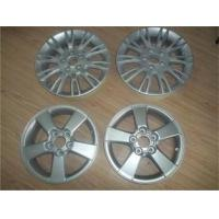 Prototype Customized CNC 5 Axis Milling ServicesFor Auto Motion Products Manufactures