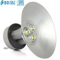 High Quality Factory Gym Shop Lamp 150W LED High Bay Light High Brightness Led High Bay Lights Manufactures