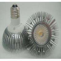 COB LED Par30 light 10W Manufactures