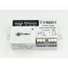 Dual Tech Microwave Motion Sensor 120 - 277V AC Cluster Control 800W Manufactures