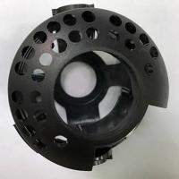 China High Class Plastic Injection Molding Automotive Component , OEM Plastic Moulding Parts on sale