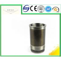 CATERPILLAR 3306 Diesel Engine Cylinder Liner 1105800 2P8889 Heavy Machine Spare Parts Manufactures