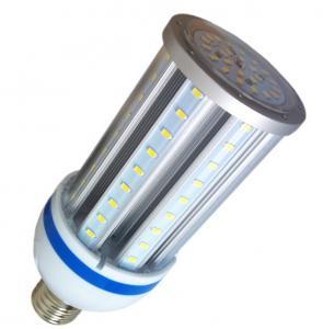 E40/E39 LED Corn Lamp 360 Degree 560pcs 3528SMD LED corn light with CE&ROHS approved Manufactures