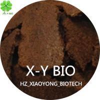 Tea Seed Flake Manufactures