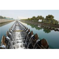 Drinking Urban Tap Home Sewage Treatment Systems Municipal Public Water Manufactures