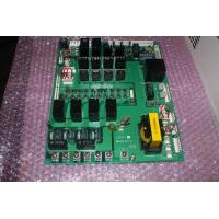 J390917 Processor Relay PCB for Noritsu QSS3201 3202 3203 Digital Minilab Control Box Unit J390917-00 made in China Manufactures