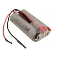 RC Plane , E-bike Lithium-Ion Battery Packs With 7.4V Li-ion Battery Manufactures