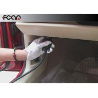 Quality Diagnostic Master Scanner Tools FCAR F3 - G Readout DTC, Engine Model, QR Code for sale