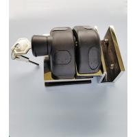 Alibaba Auto close gate latch EK300.25 Manufactures