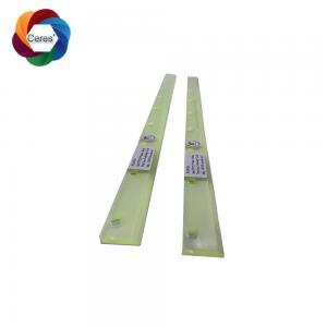 Ryobi 520 Polyurethane wash up blades Manufactures
