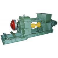 Clay Brick Machine for fly ash  Manufactures