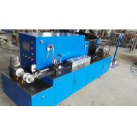 TOP GRADE FULLY AUTOMATIC COIL NAILS MANUFACTURING MACHINE DURABLE SERVICE -HELP YOU IMPROVE CAPACITY Manufactures
