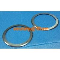 326.604 ring for AGIE wire EDM - LS machines airbnb Manufactures
