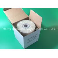 Quality Environmental Thermal Laminate Roll 75 Micron 115 mm For Protecting Business Card for sale