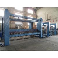 Lightweight AAC Block Production Line Autoclaved Aerated Concrete Manufactures