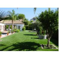 Indoor Synthetic Turf Grass Manufactures