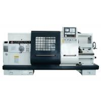High automatic cnc lathe cutting tool used swing over bed 940mm Manufactures